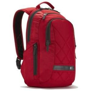 Backpack for the Bold Trekker
