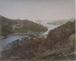 Takaboko Island