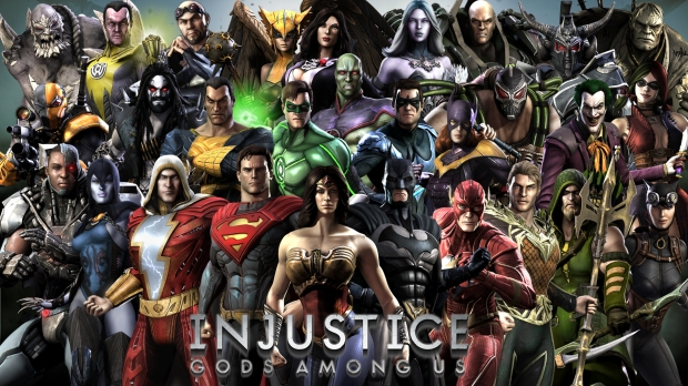 injustice__gods_among_us